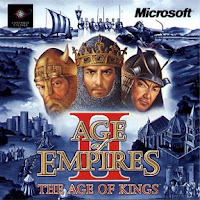 Age of Empires II: The Age of Kings hileleri, hilesi, şifresi