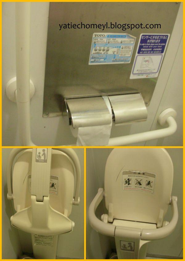 [toilet3.jpg]