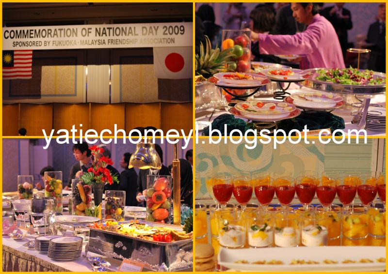 http://3.bp.blogspot.com/_c3es7FyunLI/SwDKM8rtptI/AAAAAAAAFps/NzRIwZ6hFoY/s1600/national+day+new+otani+hotel1.jpg