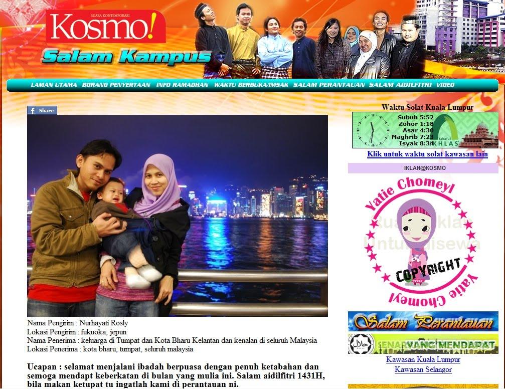 http://3.bp.blogspot.com/_c3es7FyunLI/THSKZGjUpkI/AAAAAAAAIcE/hPPb5_yubQU/s1600/Salam+Kampus+Kosmo%21+Online+-+Mozilla+Firefox+8252010+113132+AM.bmp.jpg