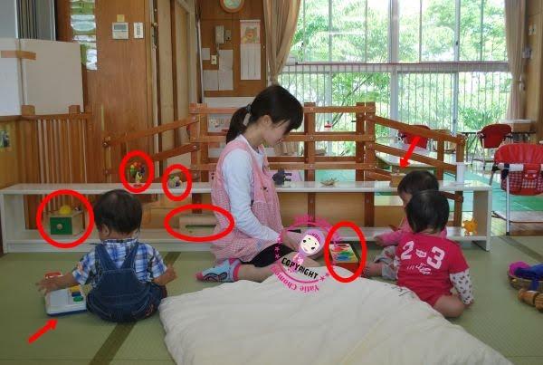 http://3.bp.blogspot.com/_c3es7FyunLI/TKMT-KqhC8I/AAAAAAAAIxc/bHqmUzqM6LU/s1600/DSC_0908.JPG