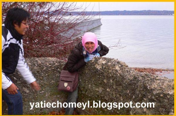 http://3.bp.blogspot.com/_c3es7FyunLI/TMVzqLZPfVI/AAAAAAAAJO8/UAFYS-FbAoc/s1600/Desktop.jpg