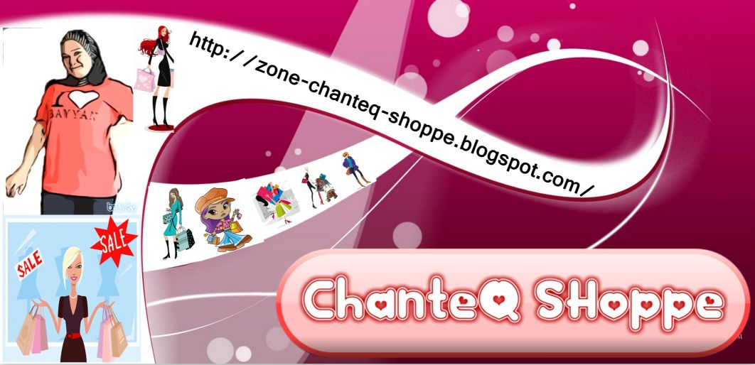 http://3.bp.blogspot.com/_c3es7FyunLI/TMZFhtJ01gI/AAAAAAAAJPM/3uyQJkQzI5w/s1600/blog3.jpg
