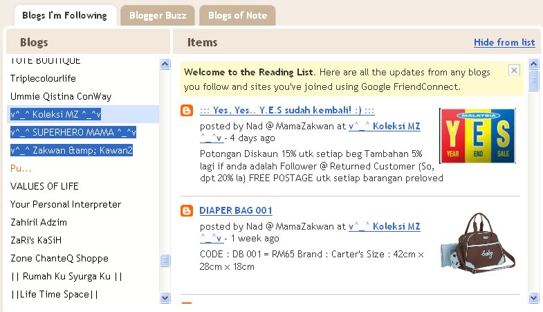 http://3.bp.blogspot.com/_c3es7FyunLI/TPro2zmDPKI/AAAAAAAAJuI/9aqHop3_AEk/s1600/Fullscreen%2Bcapture%2B1252010%2B101747%2BAM.bmp.jpg