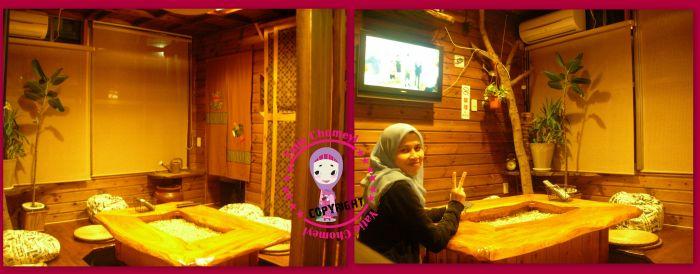 http://3.bp.blogspot.com/_c3es7FyunLI/TTMAPXM8-nI/AAAAAAAAJ8U/FJR1dlKvVbE/s1600/edited%2Bpics4.jpg