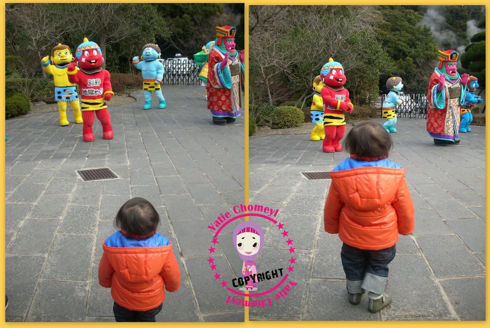 http://3.bp.blogspot.com/_c3es7FyunLI/TTko55OoldI/AAAAAAAAKBY/ZS0Nt_ZudSo/s1600/edited%2Bpics3.jpg