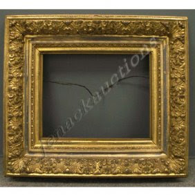 Old frames in Picture Frames - Compare Prices, Read Reviews and