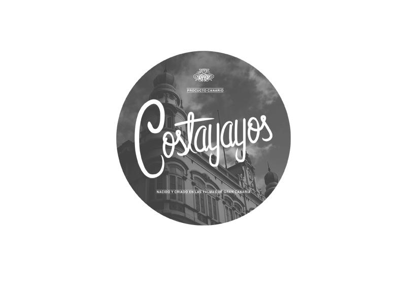 Costayayos
