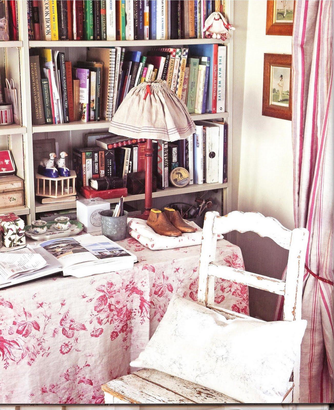 nine sixteen a teeny bit obsessed. Black Bedroom Furniture Sets. Home Design Ideas