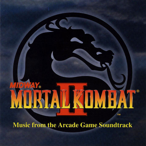 mortal kombat logo wallpaper. mortal kombat 9 logo wallpaper