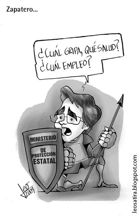 [El+escuderobl.jpg]
