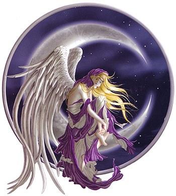 wallpapers de angeles. wallpaper angeles de amor. los