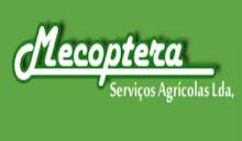 Mecoptera Serviços Agrícolas Lda.