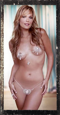 Molly sims million dollar bikini pics, dickgirl tgp