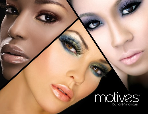 Motives® by Loren Ridinger