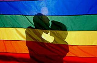 Luta para a igualdade