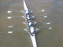 Rowers on the Nile