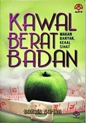 Buku KAWAL BERAT BADAN