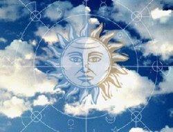 Ver horoscopo gratis