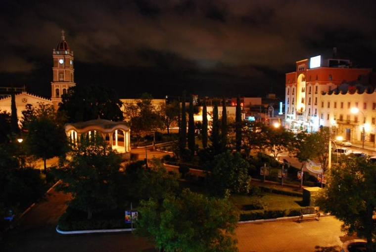 ciudad victoria women Contents: cities & towns the population of all urban localities (localidades) in the state of tamaulipas with more than 20,000 inhabitants according to census results and latest official projections.