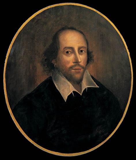 william shakespeare. William Shakespeare