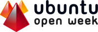 Ubuntu Open Week – Summary Day 2, Outlook Day 3