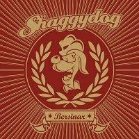 Shaggy Dog - Honey