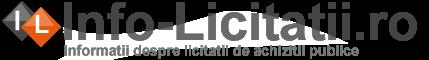 Licitatii publice | Achizitii Publice | Anunturi