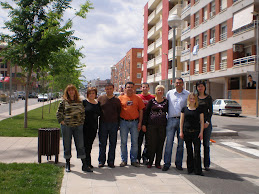 Membres Iniciativa Amposta