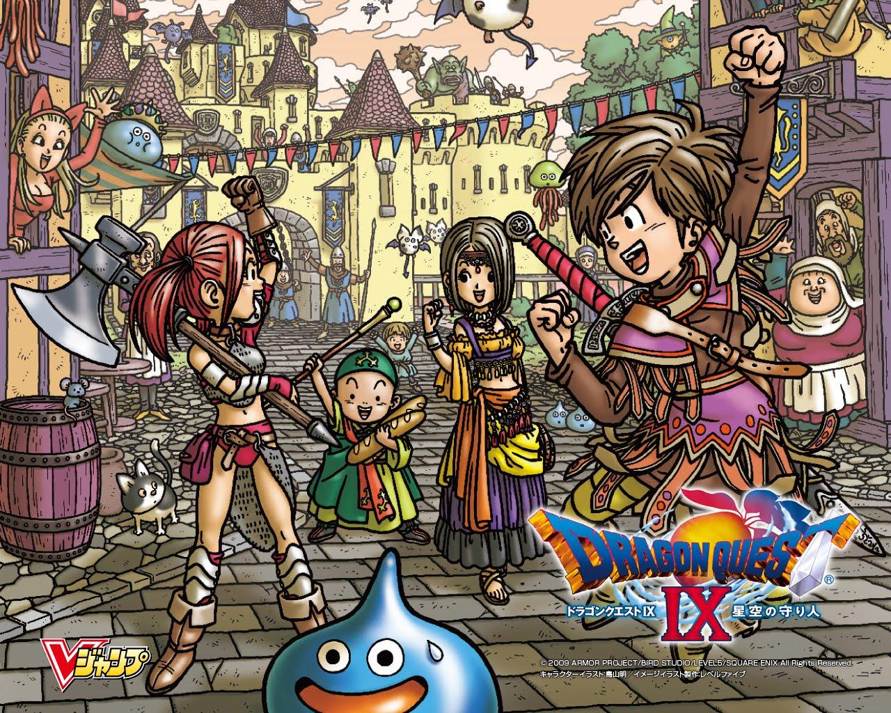 http://3.bp.blogspot.com/_c4wWJcENTC4/TEuGAHx1xTI/AAAAAAAAEVM/fByqznWt3Pw/s1600/dragon-quest-ix-wallpaper-5.jpg