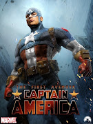 File:Captain America cosplay o.jpg captain america cosplay