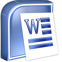 translate word document language