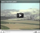 Manchàn en You tube.com
