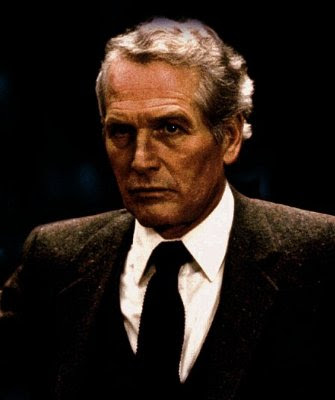 Paul Newman. The Verdict. 2002. photo 20th Century Fox.