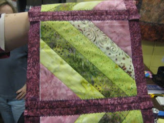 Honey Bee Quilt Store Fun With Fun And Done