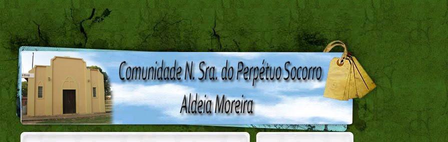 Aldeia Moreira