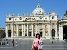 Piazza di Pietro (Vaticano)