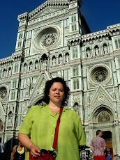 Frontal del Duomo