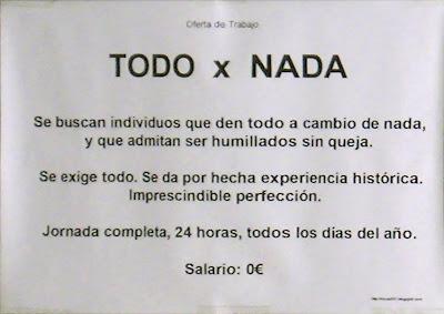 Juan carlos rodr guez 2007 10 for Ensename todo