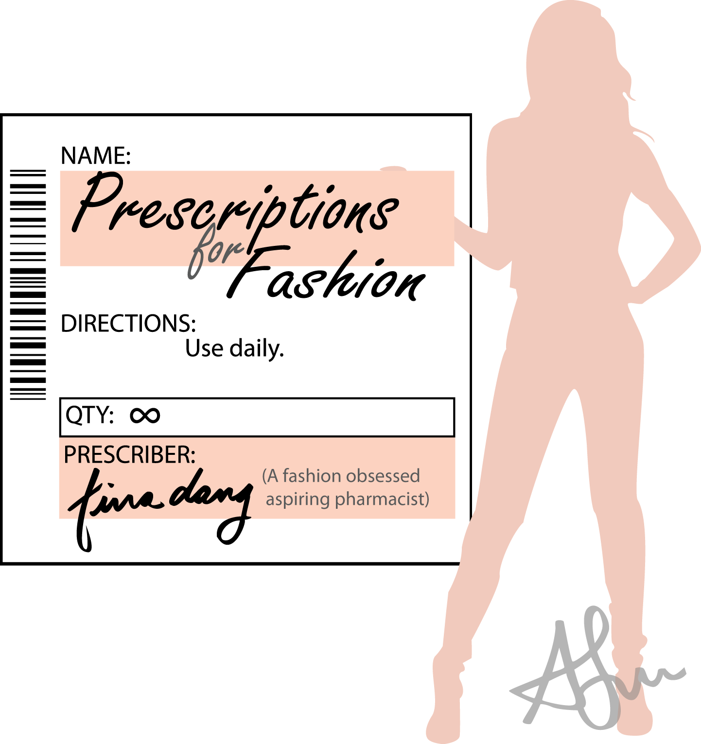 Prescriptions for Fashion