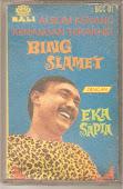 Adi Bing Slamet