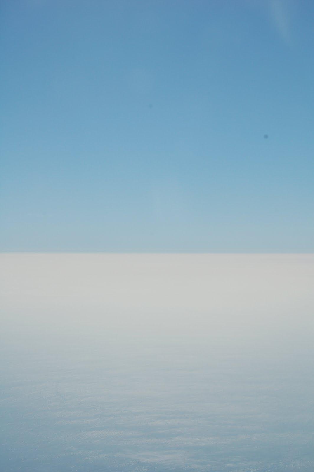 [Horizon+#2]
