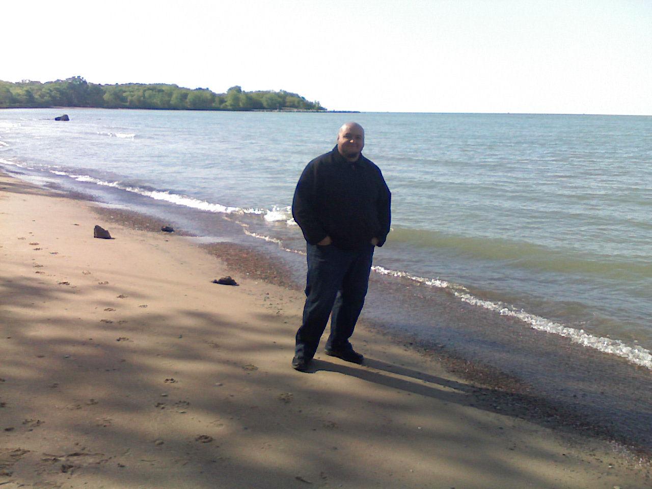 [andy+beach]
