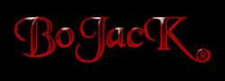 BO JACK EXPRESS II