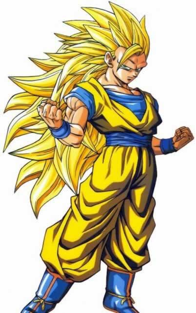 Goku Super Saiyan 10000000000000000000000000000000000000000000000000000000000 himanshu: April...