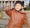 معجزة الرياضيات.. اصغر طالب جامعي في هونج كونج ،
