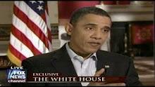 أوباما: مصر لا يمكن أن تعود إلى ما كانت عليه قبل بدء الاحتجاجات ووقت التغيير قد حان