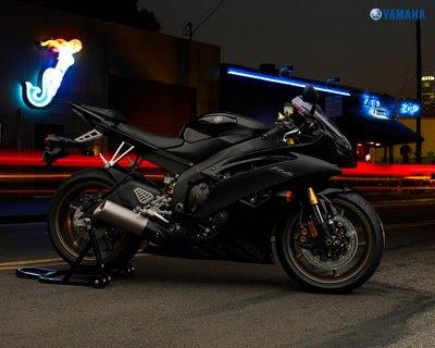 wallpaper de motos. wallpapers de motos.