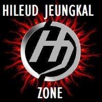 HILEUD JEUNGKAL ZONE