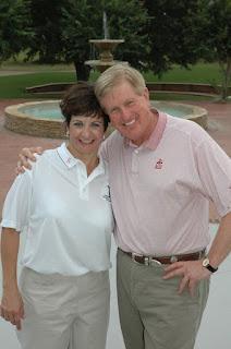 PICE Golf Tournament Tops $100,000 1